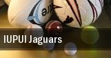 IUPUI Jaguars tickets