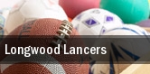 Longwood Lancers tickets