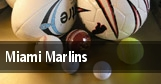 Miami Marlins Hard Rock Stadium tickets