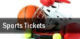 University of Manitoba Bisons tickets