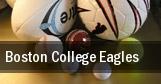 Boston College Eagles Chestnut Hill tickets