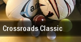 Crossroads Classic Indianapolis tickets