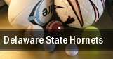 Delaware State Hornets tickets