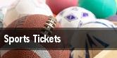 Georgetown Hoyas Basketball tickets