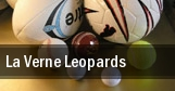 La Verne Leopards tickets