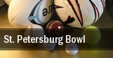 St. Petersburg Bowl tickets