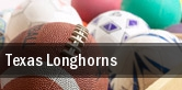 Texas Longhorns Lahaina tickets