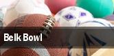 Belk Bowl Houston tickets