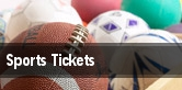 Georgetown Hoyas Football tickets