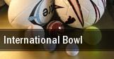 International Bowl tickets