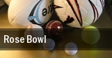 Rose Bowl Rose Bowl tickets