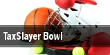 TaxSlayer Bowl tickets
