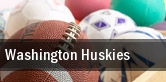 Washington Huskies CenturyLink Field tickets