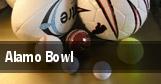 Alamo Bowl tickets