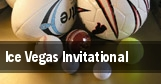 Ice Vegas Invitational tickets