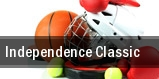 Independence Classic Chester tickets