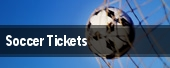 Xavier Musketeers Soccer tickets