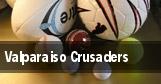 Valparaiso Crusaders tickets