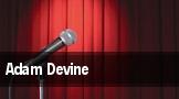 Adam Devine tickets