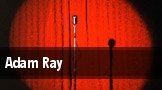 Adam Ray tickets