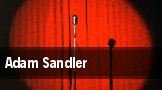 Adam Sandler Harrah's Southern California Casino & Resort tickets