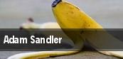 Adam Sandler Uncasville tickets
