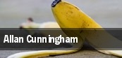 Allan Cunningham tickets