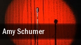 Amy Schumer Mashantucket tickets