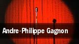 Andre-Philippe Gagnon Theatre Maisonneuve At Place des Arts tickets