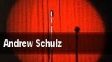 Andrew Schulz Tucson tickets