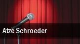 Atze Schroeder tickets
