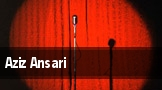 Aziz Ansari Salt Lake City tickets