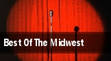 Best Of The Midwest tickets