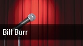 Bill Burr Count Basie Theatre tickets