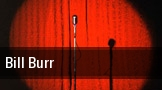 Bill Burr Seattle tickets
