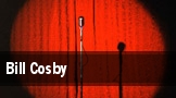 Bill Cosby Choctaw Casino & Resort tickets