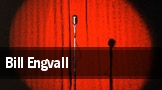 Bill Engvall New Brunswick tickets