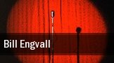 Bill Engvall Rama tickets