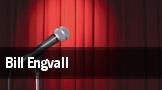 Bill Engvall Rockville tickets