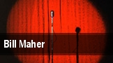 Bill Maher Revel Ovation Hall tickets