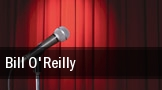 Bill O'Reilly Austin tickets
