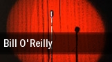 Bill O'Reilly tickets