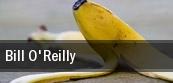 Bill O'Reilly Houston tickets