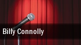 Billy Connolly New York tickets