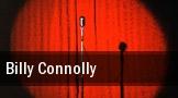Billy Connolly Northern Alberta Jubilee Auditorium tickets