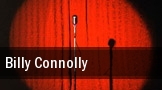 Billy Connolly Queen Elizabeth Theatre tickets