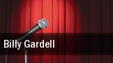 Billy Gardell Borgata Music Box tickets