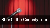 Blue Collar Comedy Tour Bankers Life Fieldhouse tickets