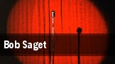 Bob Saget Community Theatre At Mayo Center For The Performing Arts tickets