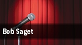 Bob Saget Music Hall Of Williamsburg tickets